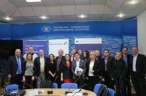 Moldova Forum