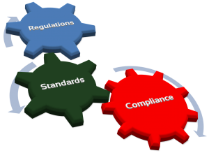 Regulations-Standards-Compliance1